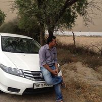 Aman Mehta's Photo