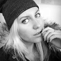 Karolina Petrauskaitė's Photo