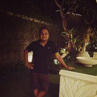 Saurav Rout's Photo