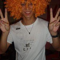 Karl,siu Leong Tang's Photo
