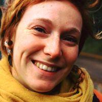 Julie CESSAT's Photo