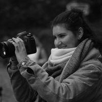 Hermine B.'s Photo