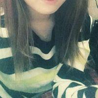 Park Eunji's Photo