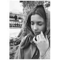 Anna  Kamneva's Photo
