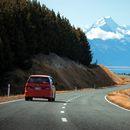 road trip + walks's picture