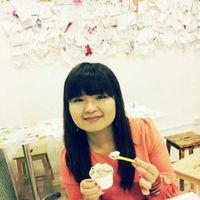 Lee Hui Jun's Photo
