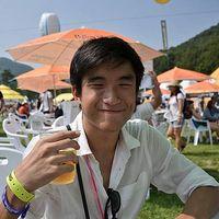 Yufeng Kok's Photo