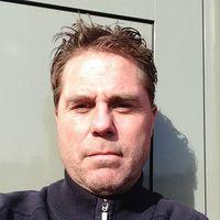 Leif Almgren's Photo