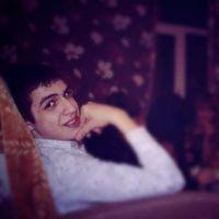 Ahad Guliev's Photo