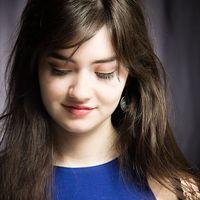 Isabelle Cousineau's Photo