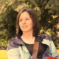 KARIN.SAMPEL's Photo