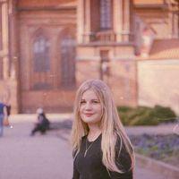 Ona Adamavičiūtė's Photo