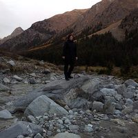 Dace Sondore's Photo