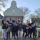 Biketour - Amsterdam North's picture