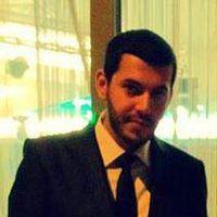 Serdar Ersay's Photo