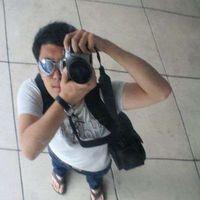 Fotos de Ray Su