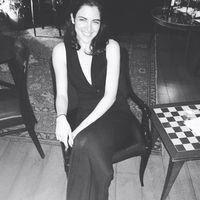 Eleni Skarpari's Photo