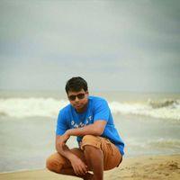 Fotos von Netai Biswa