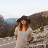 Kristen Cole's Photo