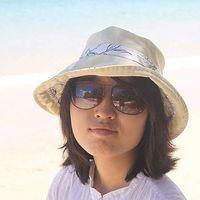 Lynn Li's Photo