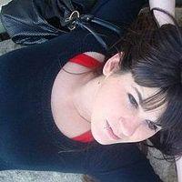 Carla Fajardo's Photo