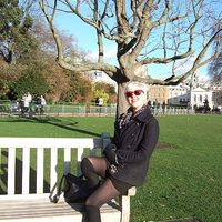 Kat Ryan's Photo