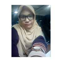 Mardiyatul Adawiyah's Photo