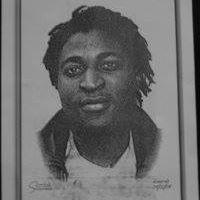 Akenji Ndumu's Photo
