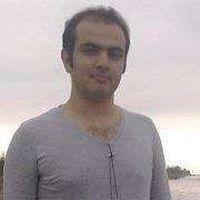 Reza Khalatbari's Photo