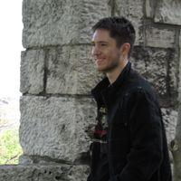 Vámos Csaba's Photo