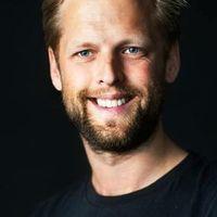 Johnny Warström's Photo