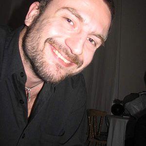 Attila Kadnár's Photo