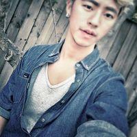 Rayn Wu's Photo