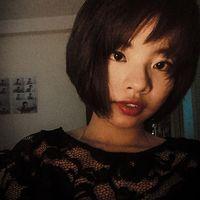 Linh Phamvu's Photo
