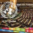 Gala des Nations Unies 2018's picture