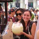 *FREE* LA RUTA DEL PISCO SOUR - CENTRO DE LIMA's picture