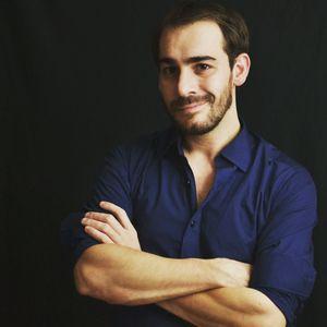 Pierre Mezeix's Photo