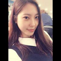 Leena Yoon's Photo