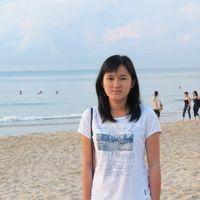 Ho Ly's Photo