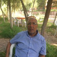 chakir Mohamed's Photo