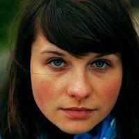 Marysia Wiejacz's Photo