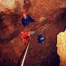 Ciduren Caving Extreme's picture