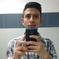 Carlozz XD's Photo