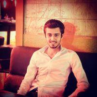 Ercan özcan's Photo
