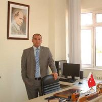 Habil Altın's Photo