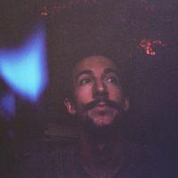 Nathan Crockett's Photo