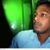 Фотографии пользователя Ram Mohan