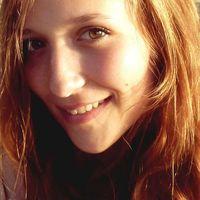 Xenia Leidig's Photo