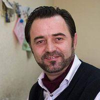 Milot Krasniqi's Photo