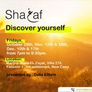 Discover Yourself Workshop's picture